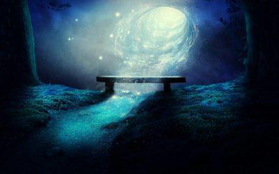 Hipnoza – Jak działa podświadomość