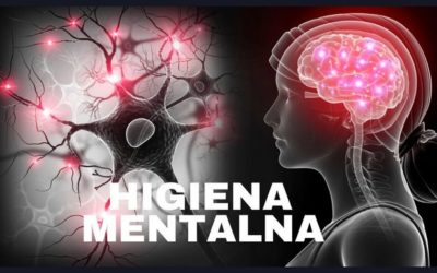 Higiena mentalna